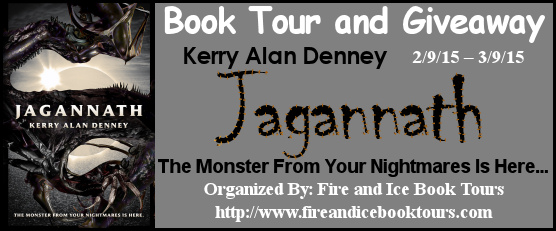 jagannath tour banner