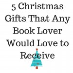 10 Harlequin Christmas Romance Books To Read Right Now