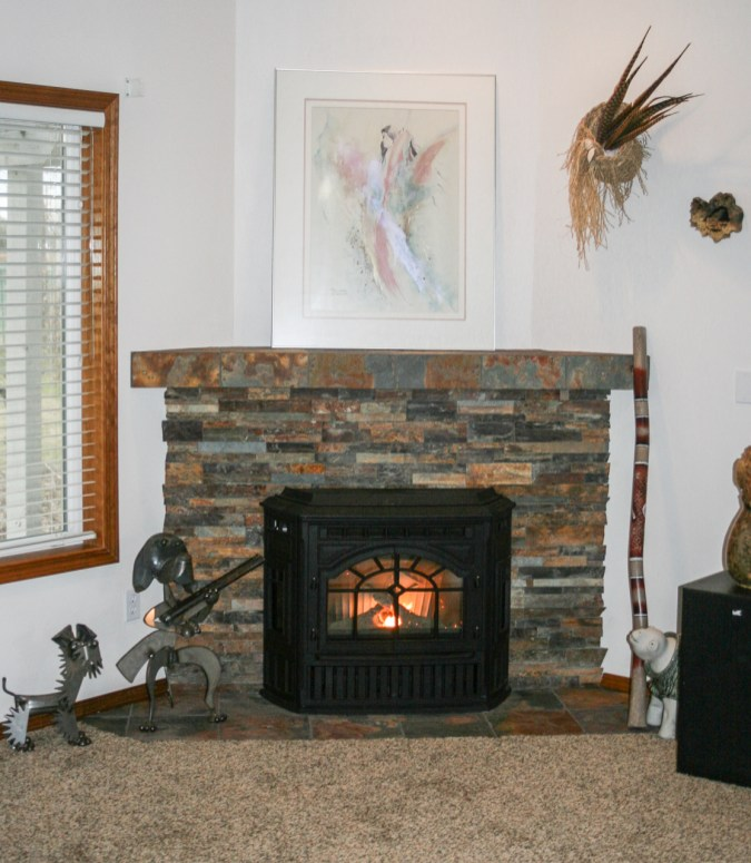 fire-and-water-indoor-fireplace-10