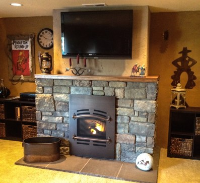 fire-and-water-indoor-fireplace-12