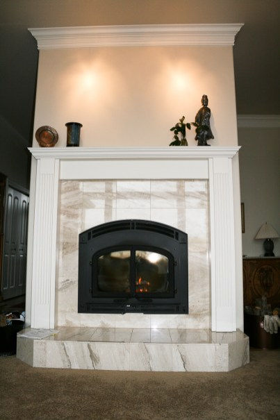 fire-and-water-indoor-fireplace-15