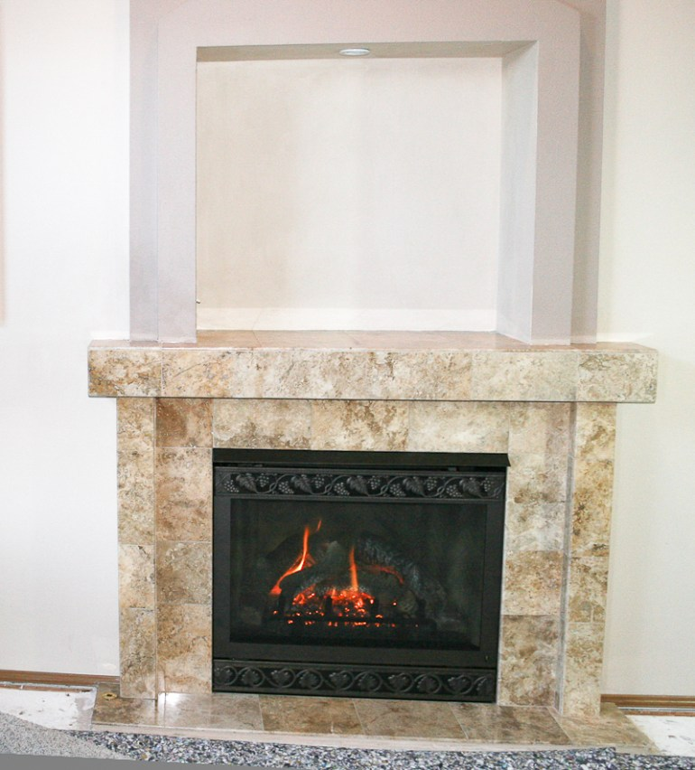 fire-and-water-indoor-fireplace-16