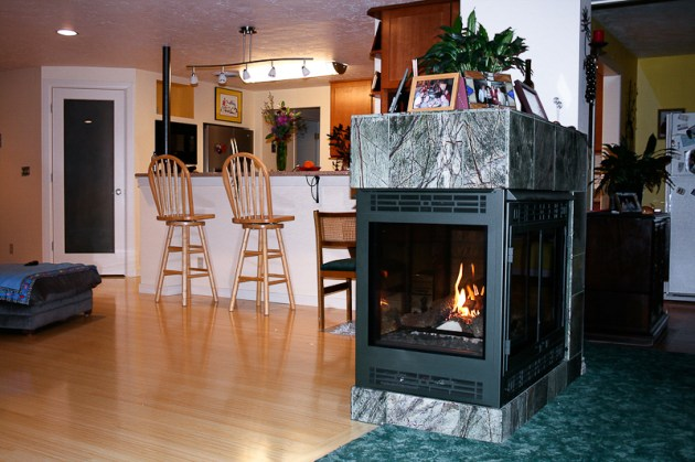 fire-and-water-indoor-fireplace-17