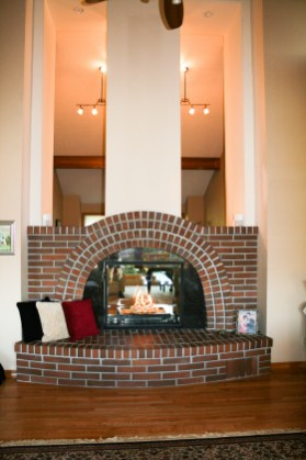fire-and-water-indoor-fireplace-18