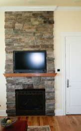 fire-and-water-indoor-fireplace-19