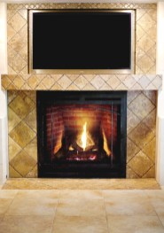 fire-and-water-indoor-fireplace-2