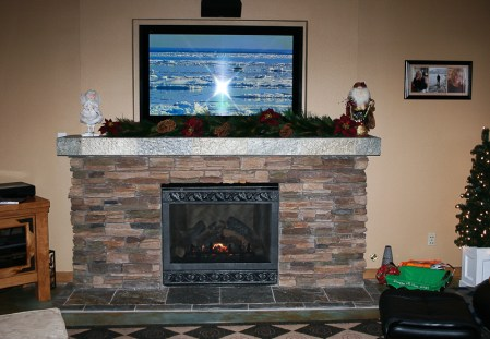 fire-and-water-indoor-fireplace-23