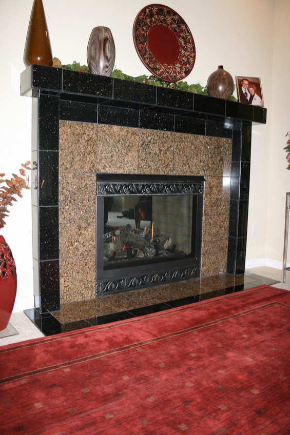 fire-and-water-indoor-fireplace-32