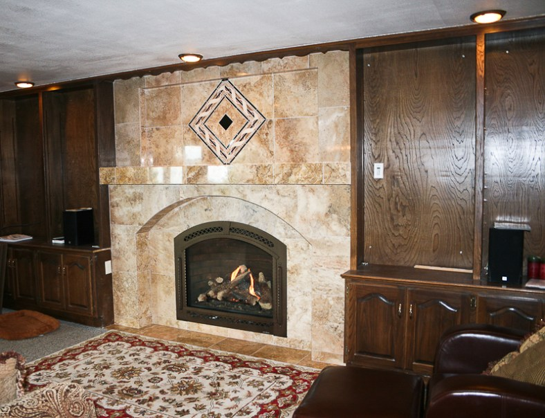 fire-and-water-indoor-fireplace-35