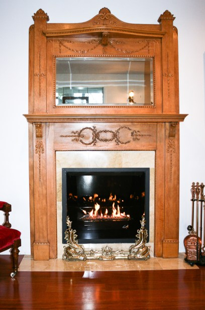 fire-and-water-indoor-fireplace-39