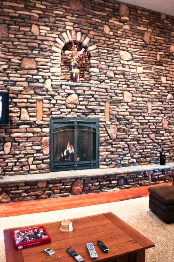 fire-and-water-indoor-fireplace-42