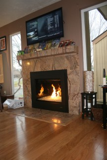 fire-and-water-indoor-fireplace-44
