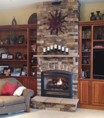 fire-and-water-indoor-fireplace-47