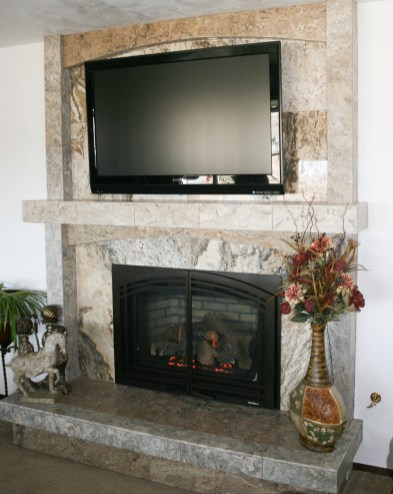 fire-and-water-indoor-fireplace-48