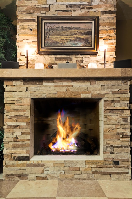 fire-and-water-indoor-fireplace-51