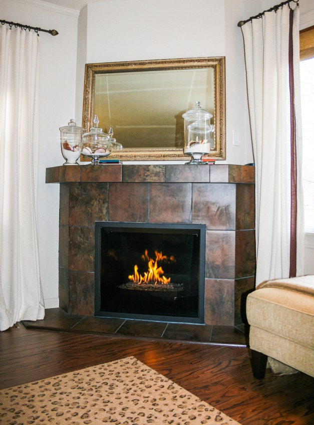 fire-and-water-indoor-fireplace-6