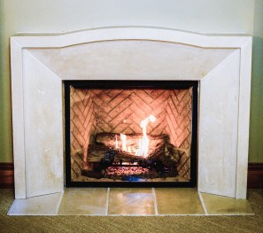 fire-and-water-indoor-fireplace-7