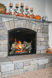 fire-and-water-indoor-fireplace-9