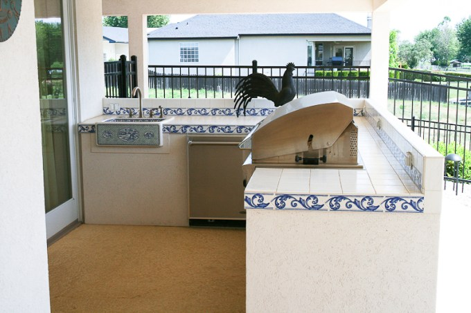 fire-and-water-outdoor-kitchen-12