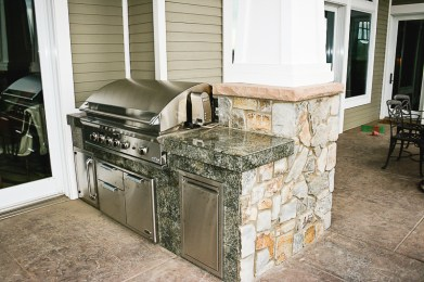 fire-and-water-outdoor-kitchen-18