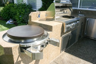 fire-and-water-outdoor-kitchen-34
