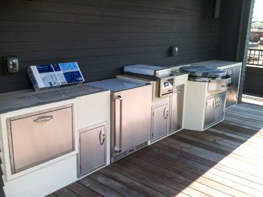 fire-and-water-outdoor-kitchen-60