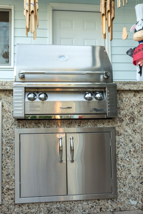 fire-and-water-outdoor-kitchen-62