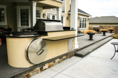 fire-and-water-outdoor-kitchen-74