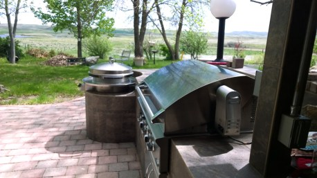 fire-and-water-outdoor-kitchen-87