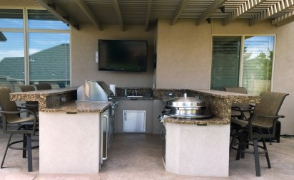 fire-and-water-outdoor-kitchen-91