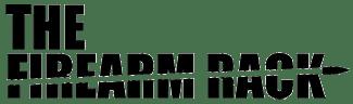 Blog Header Logo