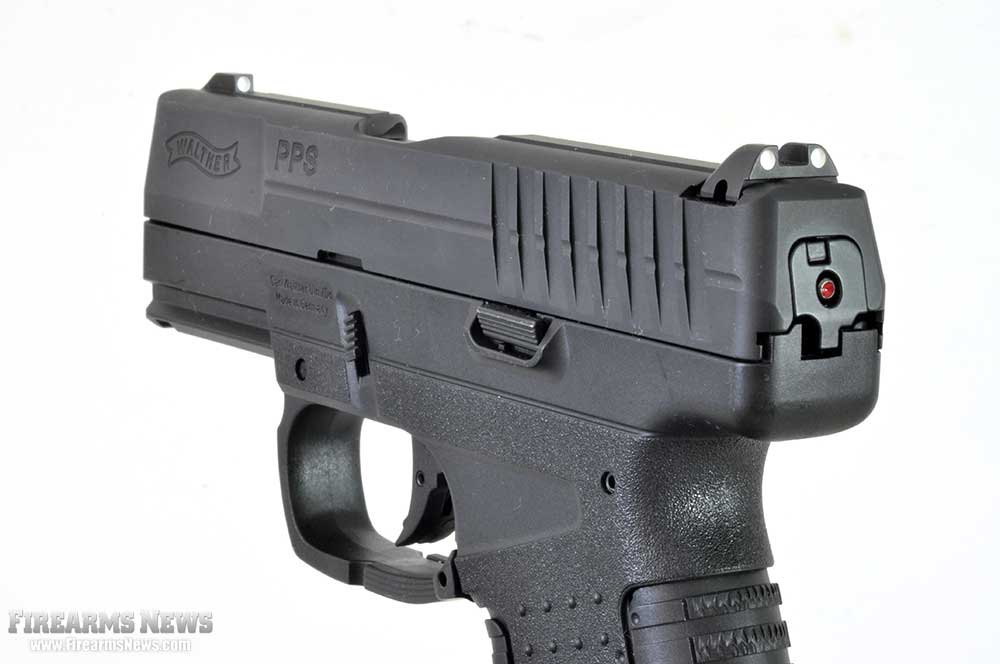 8-walther-review-pps-8
