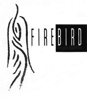 Firebird.com Corporate Logo