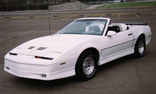 1985-pontiac-trans-am-2