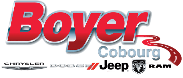 boyer_chrysler_dodge_jeep_ram_cobourg-pic-8381469576002593221-1600x1200