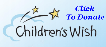 childrens wish copy