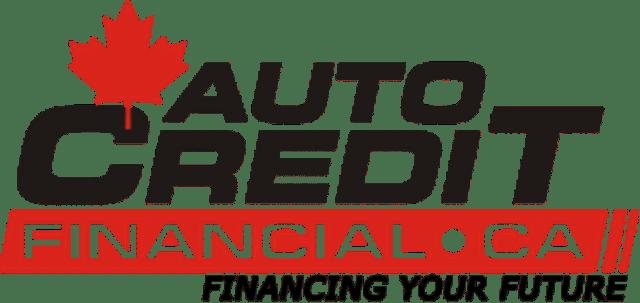 autocreditfinance