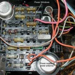 79 Trans Am Ac Wiring Diagram Pyramid Plot Power Windoze Page