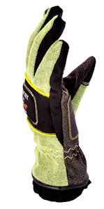FireCraft FX-75MB Sentry Glove