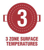 firedisc-3-zone-surface-temperatures