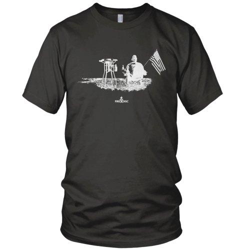 inriver tshirt