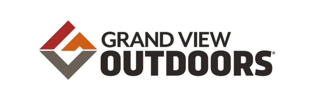 grand_view_outdoors_logo
