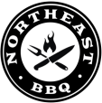 northeast_bbq_logo