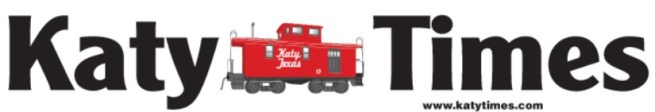 katy_times_logo