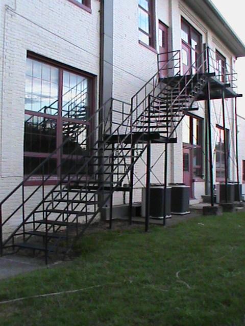 Ohio Design Build Ordinance