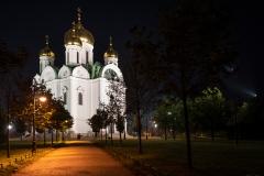 2018 Russia 09 06 0383