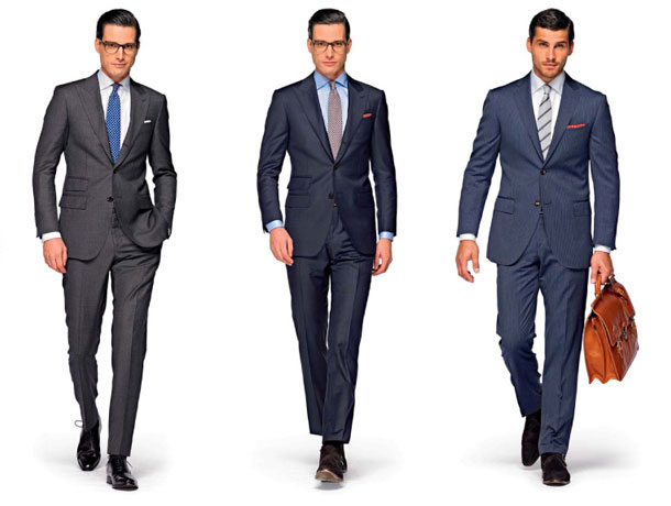 what to wear for emt interview