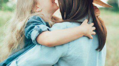 10 Ways to Make Kids Laugh