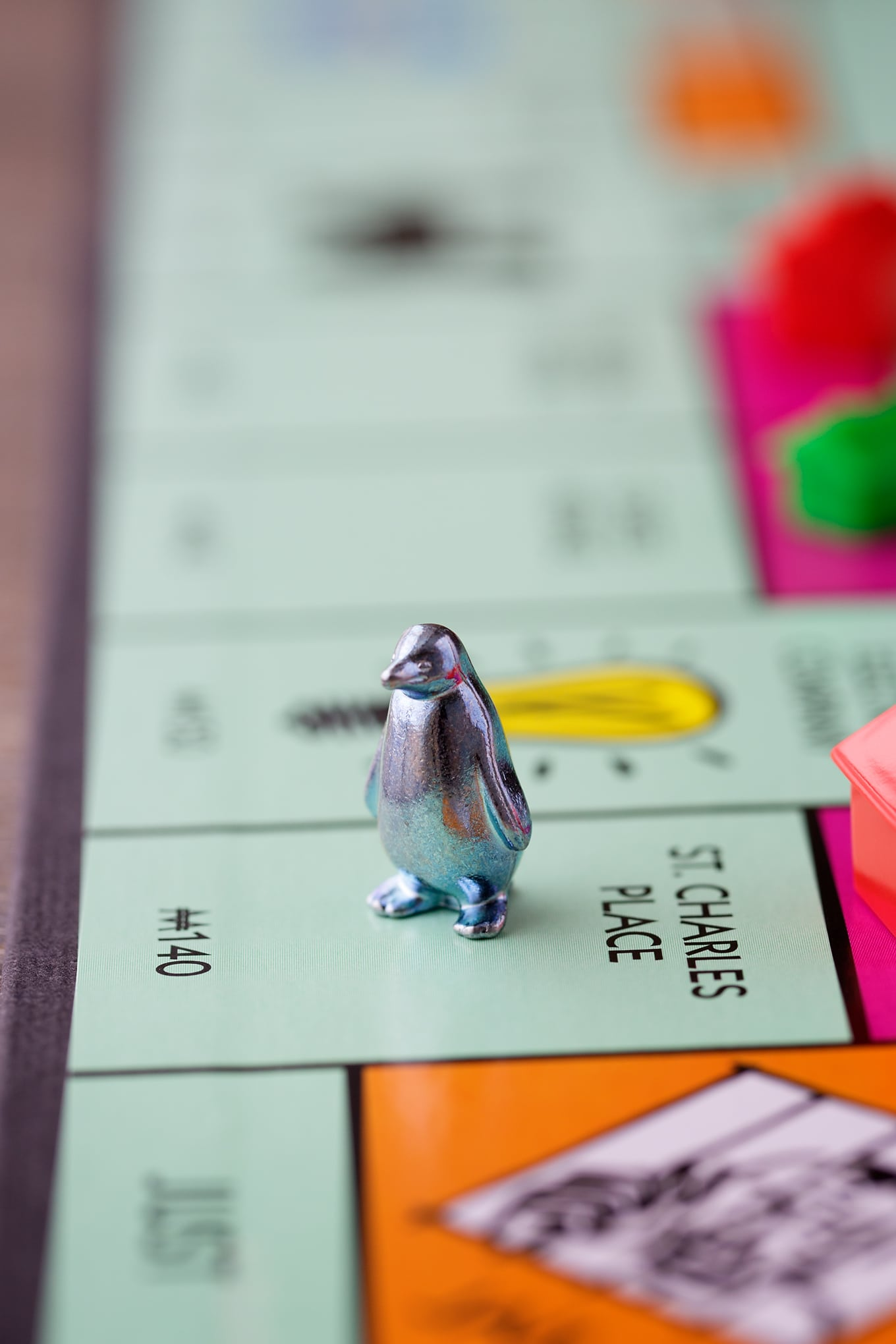 How to Make Family Game Night Memorable and Fun