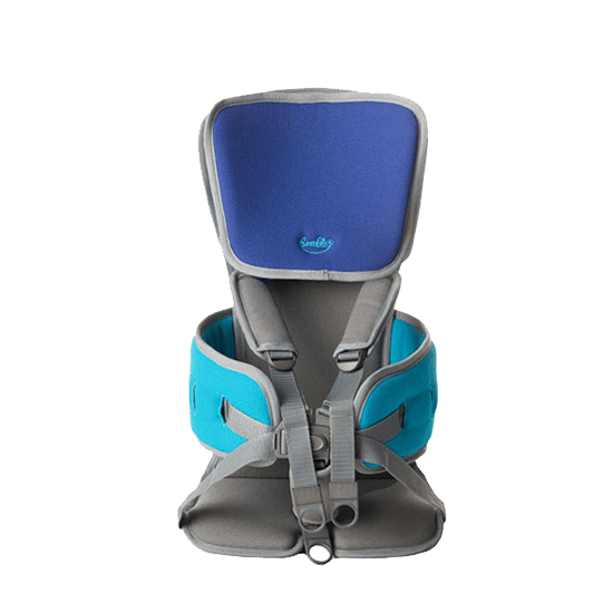 floor chair with back support philippines gunlocke value goto postural seat firefly friends store null